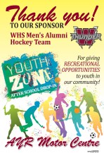 youth-zone-thankyou-whs
