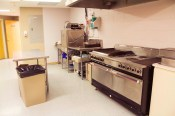 kitchen-2016