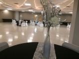 prom 2017- community room (5)