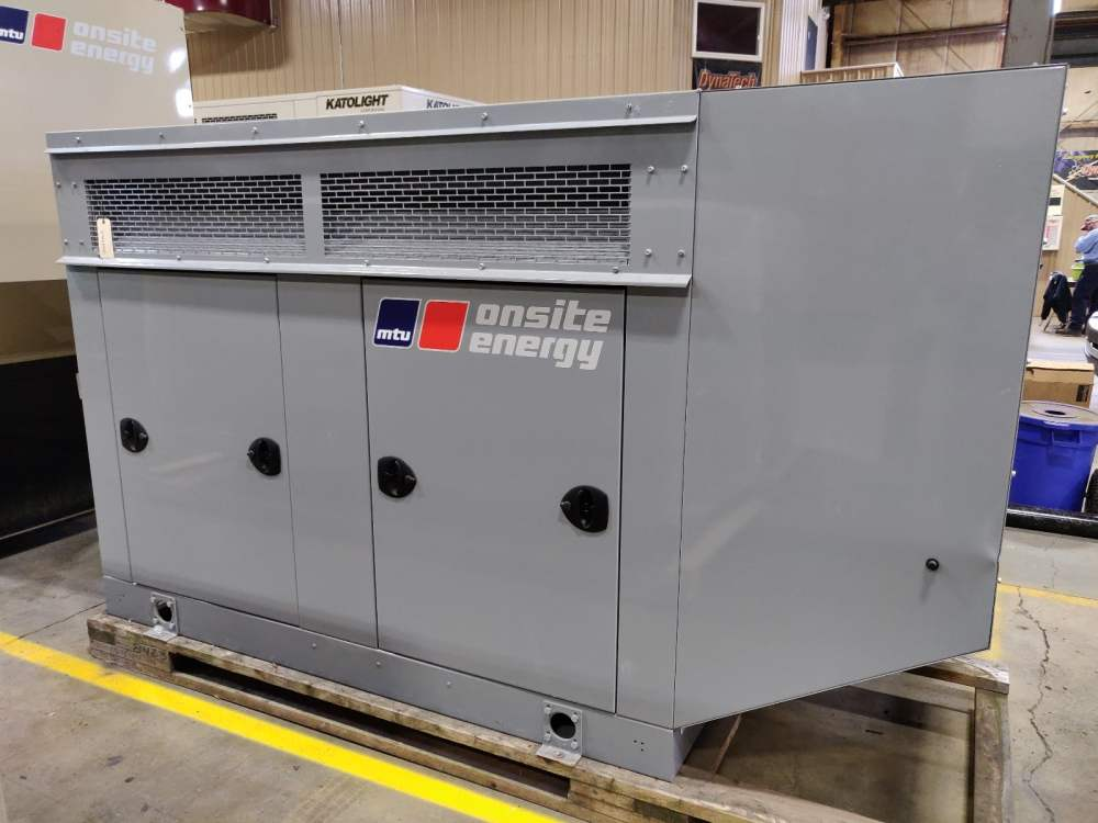 medium resolution of how to buy a used generator