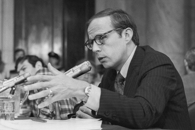 Richard Nixon Watergate Scandal The Woodstock WhispererJim Shelley