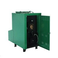 FCOS1800D Fire Chief Outdoor Wood Furnace - Discontinued ...