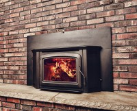 Surprisingly Lennox Fireplaces 15 Galleries - Djenne Homes ...