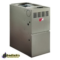 Napoleon Element Series Mid-Efficiency Gas Furnace by ...