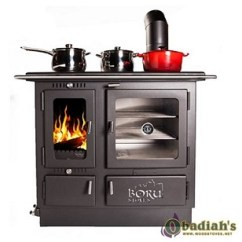 Kitchen Cook Stoves Industrial Tables Wood Cookstoves Click To Collapse Contents Boru Ellis Irish Cookstove Discontinued