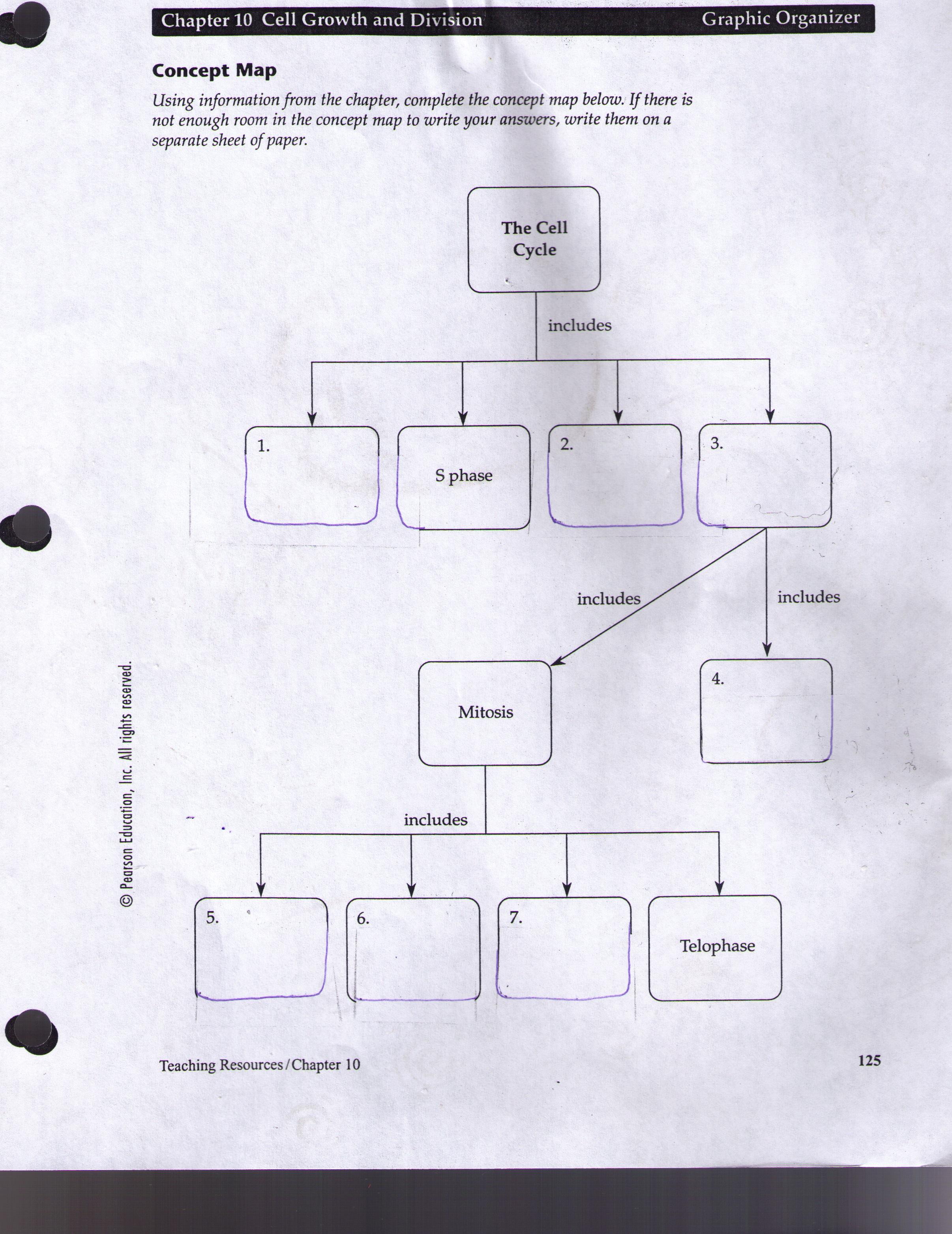 Adams Amelia Academic Biology