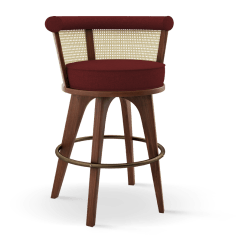 Chair 1 2 Swing In Pakistan George Bar Wood Tailors Club The Art Of Craftsmanship Description