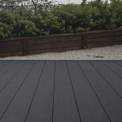 gris oscuro madera sintetica tarimas kit siguiente