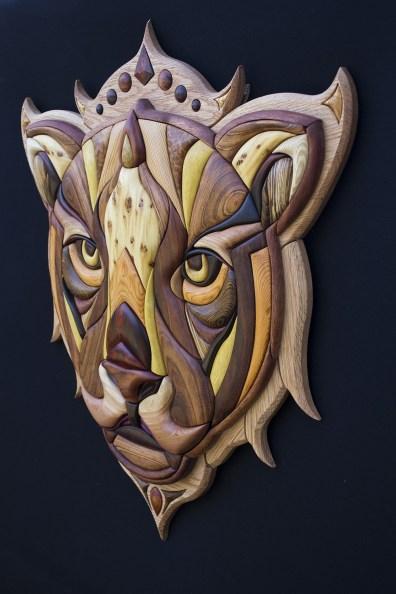 Lioness 2 Websize