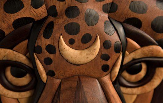 wood-vibe-22 (2)