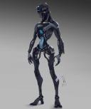 design-machine-google-droid-b
