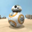star-wars-episode7-the-force-awakens-bb-8