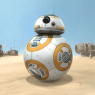 star-wars-episode7-the-force-awakens-bb-8