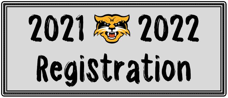 Wcs Calendar 2022.2021 2022 Registration Page Woodway Christian School