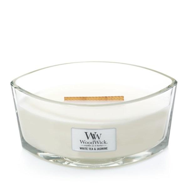 76062 White Tea Jasmine Ellipse without Lid 1