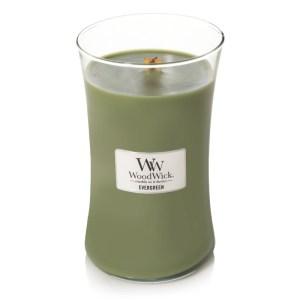 Evergreen Large wo 1