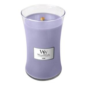 Lilac Large 1