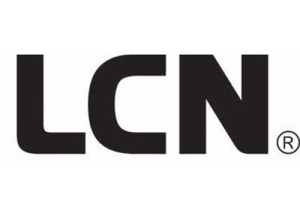LCN | Woodwood Door Controls