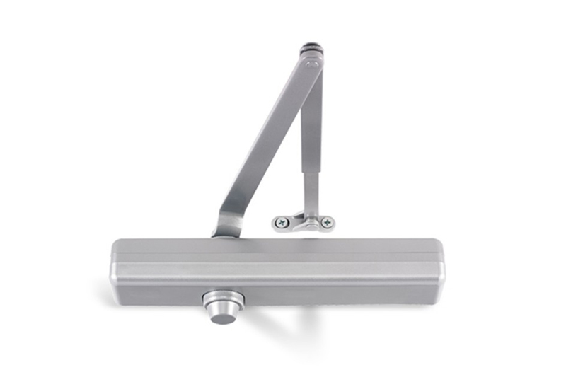 LCN 1460 Universal Door Closer | Woodwood Door Controls
