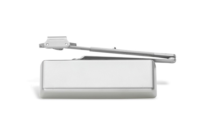LCN 4040XP Heavy Duty Door Closer | Woodwood Door Controls