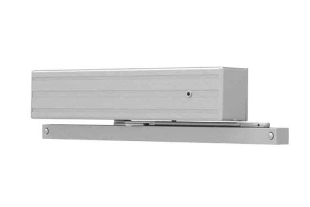 LCN 4310ME Multi Point Hold Open Closer   Woodwood Door Controls