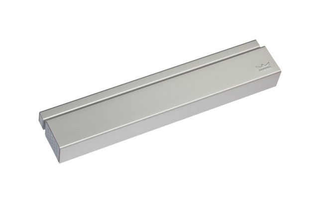 Dorma TS 97 Door Closer | Woodwood Door Controls