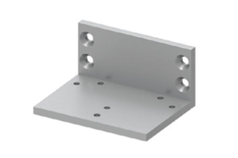 LCN 4040XP-419 PA flush panel adapter   Woodwood Door Controls
