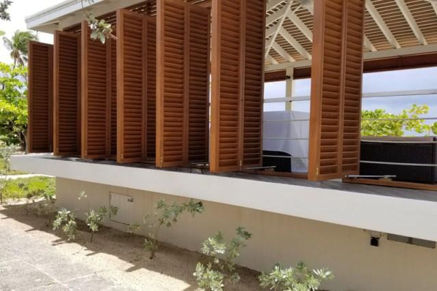 Woodwood Door Controls | Woodwood Group