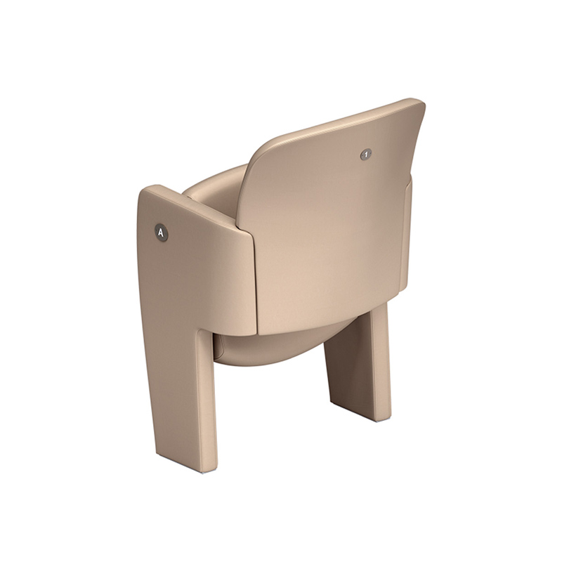 LAMM Tail Conference Chair | Woodwood Group