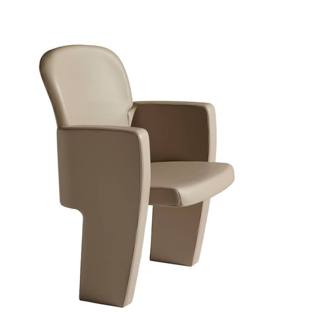 LAMM Tail Conference Chair   Woodwood Group