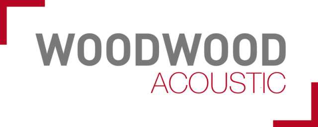 Woodwood Acoustic | Woodwood Group