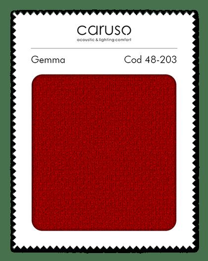 203-colore-tessuto-Caruso-Acoustic