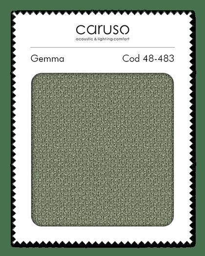 483-colore-tessuto-Caruso-Acoustic