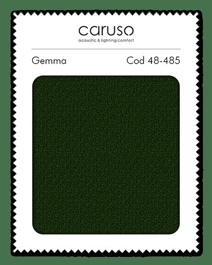 485-colore-tessuto-Caruso-Acoustic