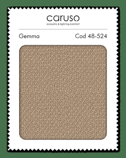 524-colore-tessuto-Caruso-Acoustic