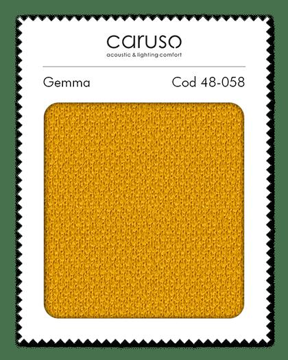 58-colore-tessuto-Caruso-Acoustic