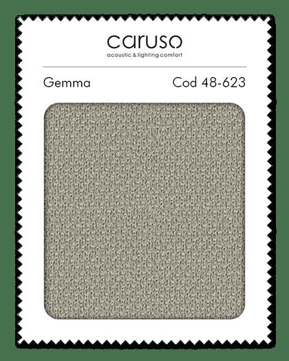623-colore-tessuto-Caruso-Acoustic