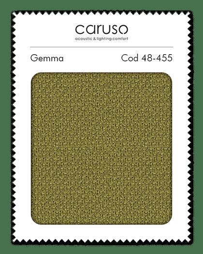 455-colore-tessuto-Caruso-Acoustic.png