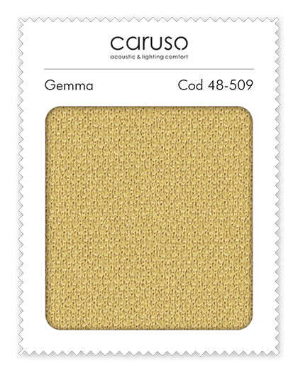 509-colore-tessuto-Caruso-Acoustic.png