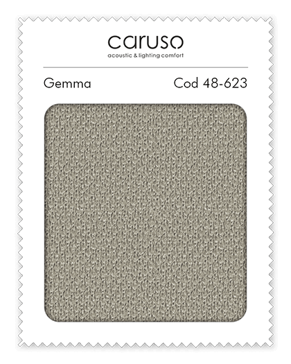 623-colore-tessuto-Caruso-Acoustic.png