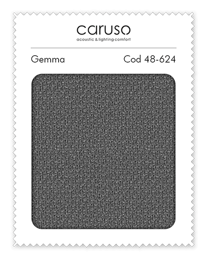 624-colore-tessuto-Caruso-Acoustic.png