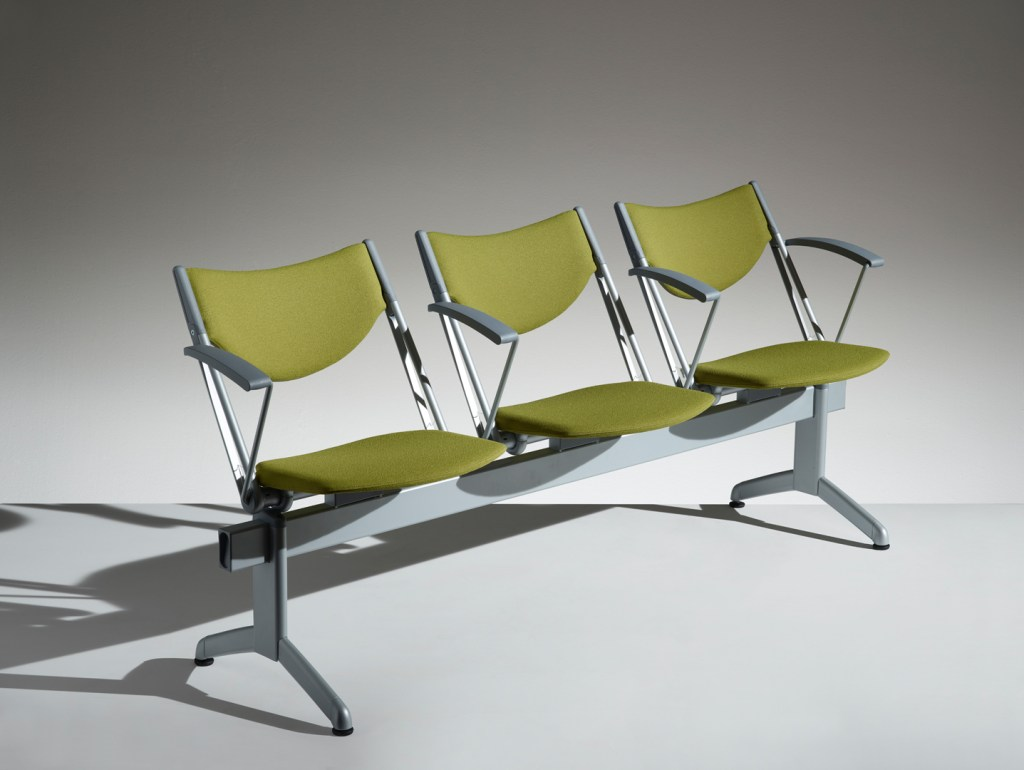 LAMM Conpasso Chair | Woodwood Group