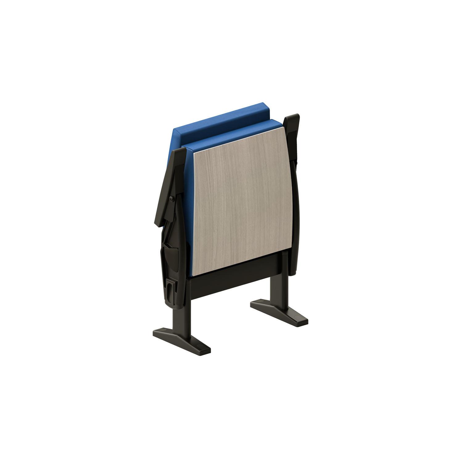LAMM Futura Chair | Woodwood Group