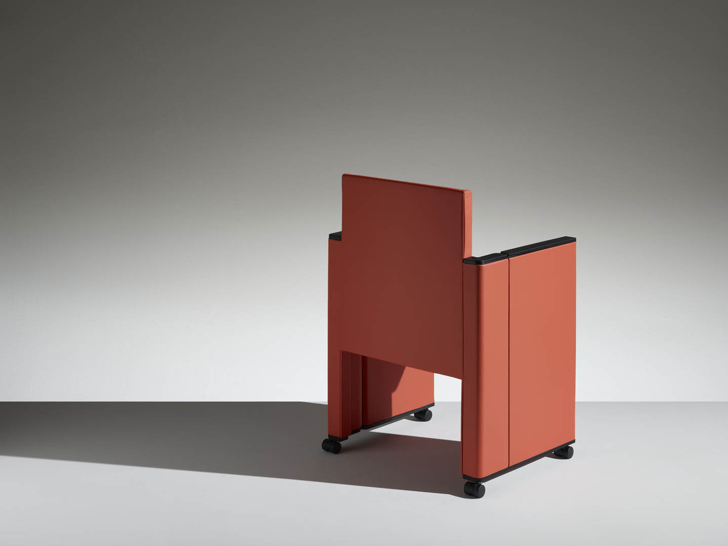 LAMM On Time Chair | Woodwood Group