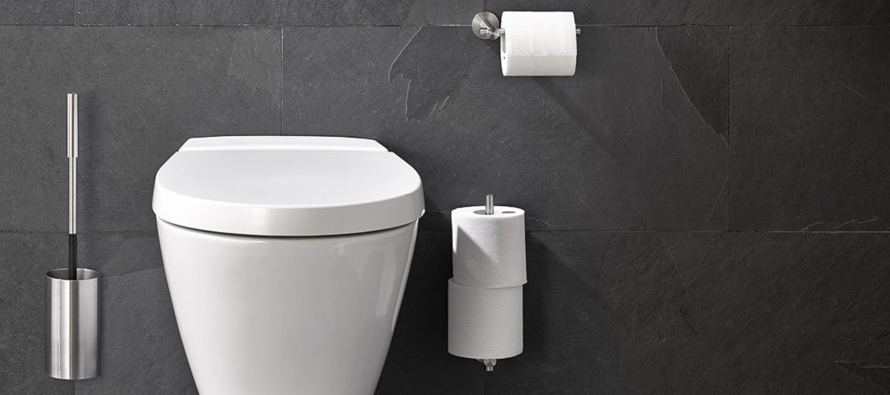 PHOS Toilet roll holders 1800x800