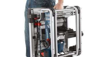 DEWALT DWE7491RS 10-inch Review | Manual, Parts, & Accessories