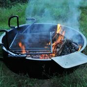 Brasring-eldstad-grill-woodwork ab