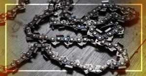 Best Stihl Chainsaw Chain