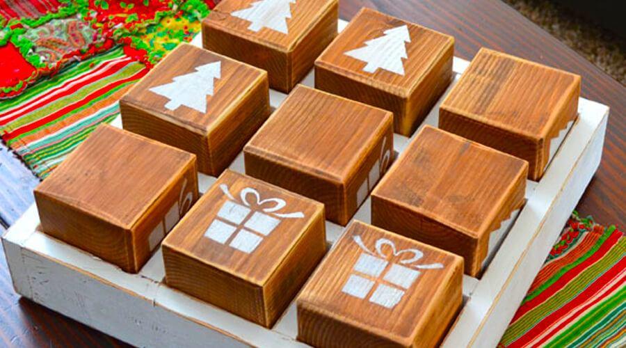 Best Wood For Beginner Woodworking Woodworking