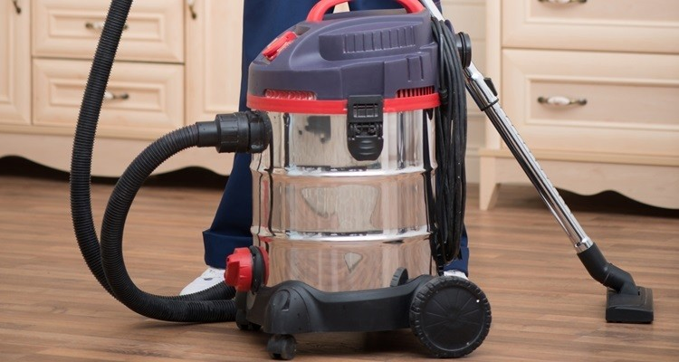 Cheap Shop Vac